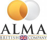 Alma British Company launches various International Courses