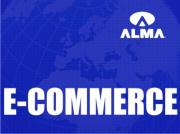 Certificate in E-Commerce / Mobile Commerce