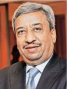 Alma Congratulates  Pankaj Patel being new FICCI president