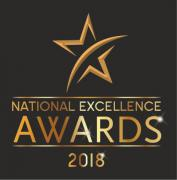 Alma National Excellence Award 2018 in Sep in Indore