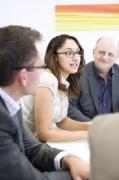 IIML takes over Australia's ICAL Company