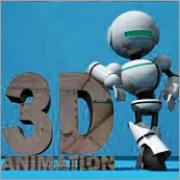 International Certificate In Animation & Multimedia