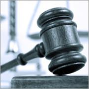 International Certification in Corporate Law