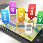 International Certification in Distribution Management