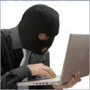 International Certification in Ethical Hacker & Server Administratorv