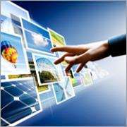 International Certificate in Web-Based Technology for Business