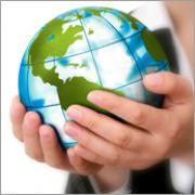 International Certification in International Management