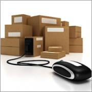 International Certification in Logistics Management