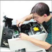 International Certified Printer Engineer