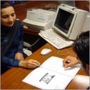 Student Admission Procedure