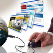 International Professional Certificate In Web Design & Web Development