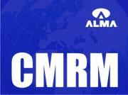 Certificate in Mobile Repairing & Maintenance