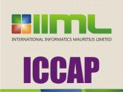International Certificate in Computer Accounting Package