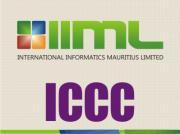 International Certificate in Computer Concept
