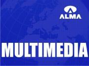 Diploma in Multimedia