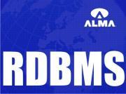 Diploma in RDBMS (VB/SQL/Oracle/D2K)