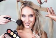 ALMA starts Beauty & Fashion Designing International Courses
