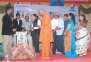 Alma Kids Intl. Preschool opens in Gujarat