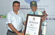 Indo-UK Intellectuals Forum (IUKIF)
